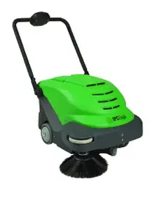 home free order offers pix smart vac brush and filter