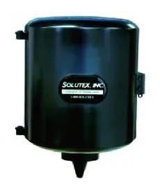 home free order offers pix swipes dispenser