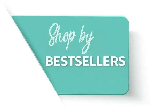 home ikon bestsellers