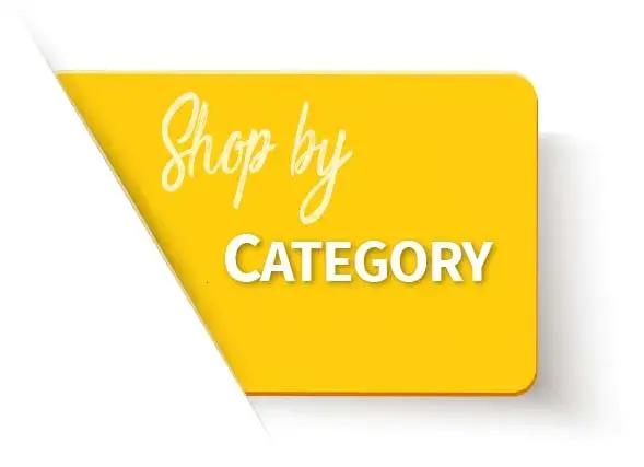 home ikon category