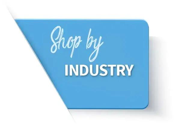 home ikon industry
